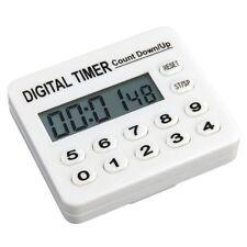 kitchen timers  ebay, Kitchen design