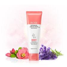 [SOME BY MI]Rose Intensive Body Tone-Up Cream 80ml Whitening / Anti-wrinkle / Wa