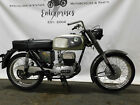 1968 Other Makes  1960's Ossa 175 Sport   2351