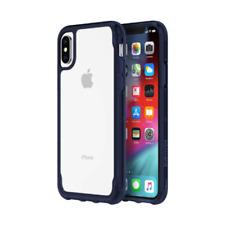 Griffin Survivor Clear Case Cover schutzhülle Etuis tasche iPhone X Xs transpare