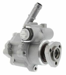 For Ford Galaxy WGR VW Sharan 1.9 TDI 2.0 i 2.3 16V Power Steering Pump