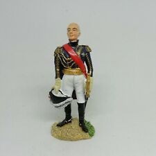 Hachette - Maréchaux 1er empire - Général McDonald 1765-1840