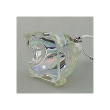 Replacement Lamp for Sony VPL-CS3 / VPL-CS4 / VPL-CX2 /VPL-CX3 /VPL-Cx4