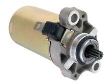 Piaggio 50cc Starter Motor Zip ET4 LX50 4T