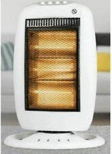 NUOVO MR Heater F274800 per interni al sicuro Big Buddy Riscaldatore Riscaldatore 400 piedi 6509079