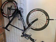 Triathlon bike 58cm Scott Plasma