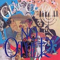 *NEW* CD Album Gene Clark : No Other (Mini LP Style Card Case) Country Rock