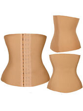 "28""-31"" XL Unisex Long & Wide Tummy Trimmer Postnatal Cincher Girdle Slim Belt"