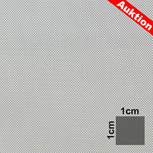 25m² Gfk-Gewebe / E-Glas Gewebe 90 g/m² Finish Leinwand    SP-P90EF   Matte EP