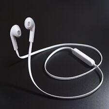 Neu Wireless Bluetooth 4.1 Stereo Ohrhörer Kopfhörer Headset Für iPhone Samsun