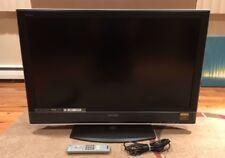 "SONY BRAVIA 40"" LCD FULL DIGITAL FLAT SCREEN TV KDL-40V2500 HDTV TELEVISION"