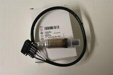 Lambda probe MPi 1.3 / 1.6 Caddy Felicia / Pickup 6U0906265C New genuine VW part