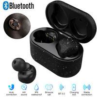 Sabbat E12 Ultra Tws Bluetooth 5.0 Echt Kabellos Kopfhörer Stereo in-Ohr