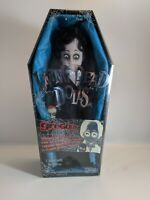Mezco Living Dead Dolls GreGory Series 14 Sealed