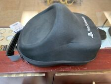 PSVR Premium Storage Case - Headset Case - Soft - New