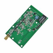 Comimark 1pcs Noise Sourcesimple Spectrum External Tracking Source Generator