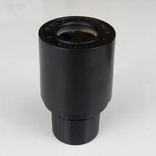 WF10X/18 10x Microscope Widefield Eyepiece 23mm WF10X Biological Compound