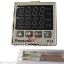 Panasonic KT4 Temperature Controller AKT4111100 Original New in Box Free Ship
