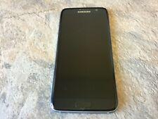 Samsung Galaxy S9+ SM-G965F - 128GB - Midnight Black (EE) (Single SIM)