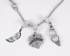 50 Shades of Grey necklace 50 Shades Gift Present 50 Shades of Grey necklace