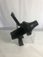 Vintage Wham-O Air Blaster 1965 Toy Gun