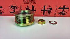 ALFA ROMEO 145/146/155/156/166/GTV/SPIDER FIAT BERCHETTA PULEGGIA 9946933