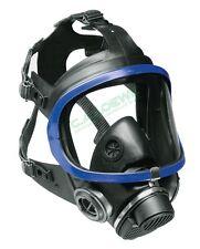 Dräger X-plore 5500 Vollmaske Atemschutz für Profis R55270 Arbeitsschutz