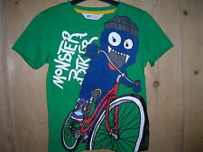 T-Shirt for Boy 1,5-2 years H&M