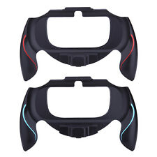 Durable Plastic Grip Handle Holder Case Cover Bracket for Sony PSV PS Vita 1000