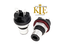 KLE CLASSIC HARMONY RCA SOCKET KEITH EICHMANN INNOVATIONS 2x