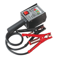24Volt 12 ELECTRICAL CIRCUIT TESTER WITH BUZZER 6