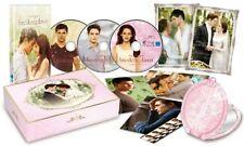 Breaking Dawn Part 1 Twilight Saga Premium Box limited DVD Region:2 F/S w/Track#