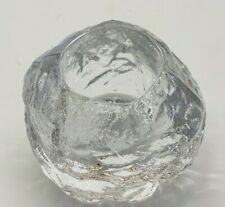 Snowball Votive Ebay