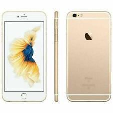 Apple iPhone 6s Plus | 64GB | Gold | Fully Unlocked