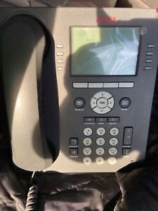 Avaya 9508 Digital Phone - 700500207