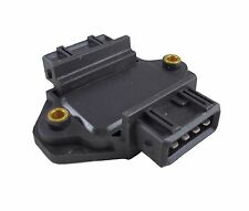 Brand New Ignition Control Module for Audi, Seat, Skoda, VW