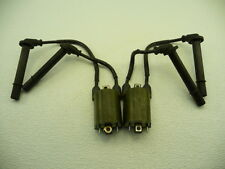 Honda ST1300 ST 1300 #6041 Ignition Coils
