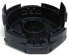 "4"" Head Trimmer Speed Feed 400 Cap Spool Cover For Echo Shindaiwa SRM-225 SRM230"