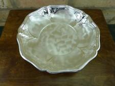 Nice WMF Ikora  small tray bowl