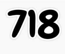 718 Vanity Nyc Phone Number 718 673 8300