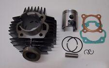Cylinder 43 mm: Yamaha FS1/FS1e