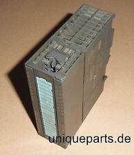 Siemens 6ES7 321-1BL00-0AA0  inkl. MwSt    Digital Input Module