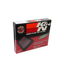 K&N Air Filter | Kawasaki Ninja 300 2013 2014