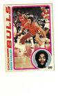 1977-78 Topps Basketball Cards 109