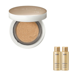 IOPE Air Cushion® Cover (New, Pact Only)