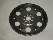 Toyota Chevy 1.8L Automatic Flywheel Flex Plate Flexplate 1ZZFE 1ZZ OEM Factory