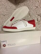 "Scarpa uomo Sneaker ""FIAT"" mod.4685  n° 44 (tg. 10 Eu)  ""Made in Italy"""