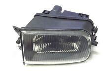Fog Light Driving Lamp Right Side For BMW E39 528i 535i 540i 96-01 63178360576