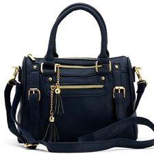 Markenlose Shopper/Umwelttasche für Damen