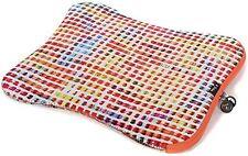 Bodino macbook Notebook netbook laptop sleeve carry bag case 16.9inch horizontal